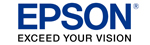 Epson CD DVD Publisher