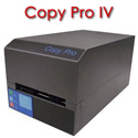 CopyPro Thermal Printer