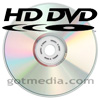 High Definition DVD-R, HD DVD-R