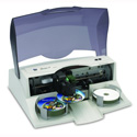 Primera Bravo II CD DVD Inkjet Auto-Printer