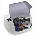 Primera Bravo SE CD DVD Inkjet Auto-Printer