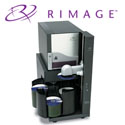 Rimage Everest III AutoPrinter